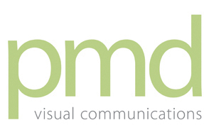 PMD Visual Communications